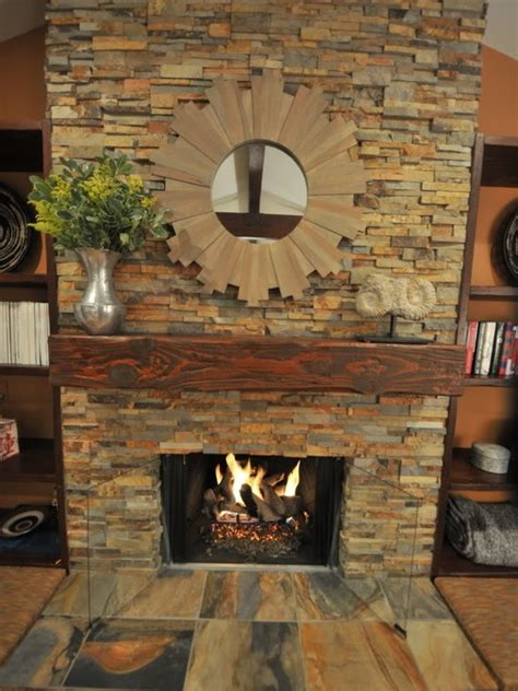 reclaimed wood mantel ideas pictures reclaimed wood mantel design pictures remodel decor and