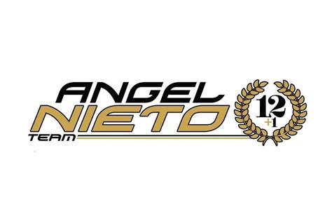 angel nieto aspar motogp aspar ducati rebrands to angel nieto team