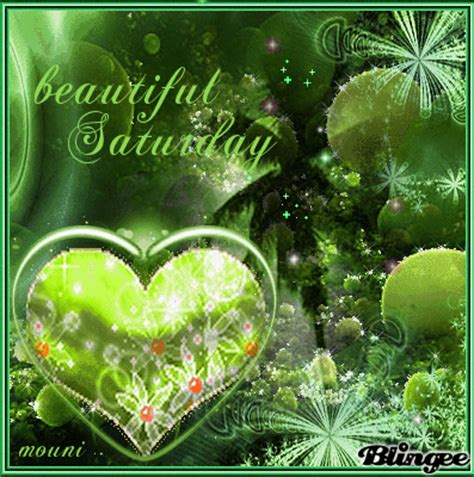 beautiful picture beautiful saturday picture 115731244 blingee com