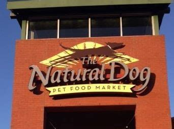 the natural dog winston salem nc pet supplies