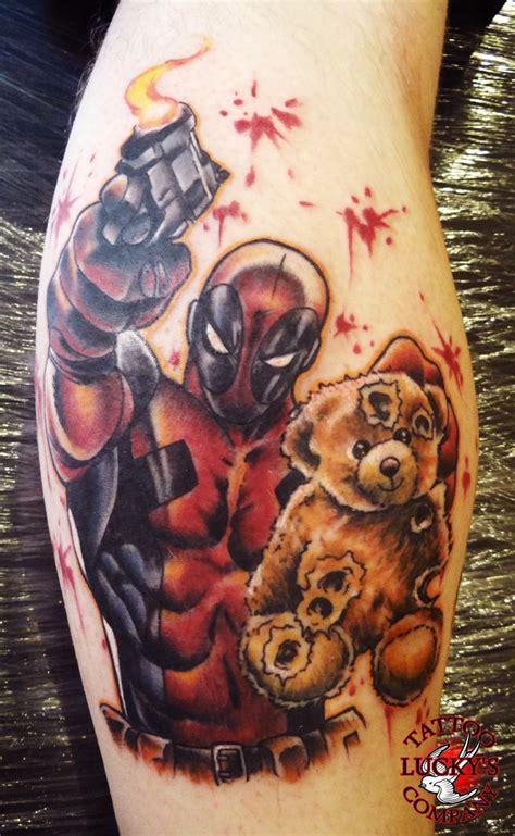 luckys tattoo lucky s co luckys tattoo