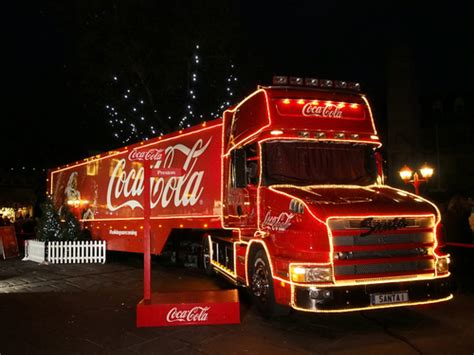 coca cola decor cardealersnearyou com autoprotect driving tips and hints