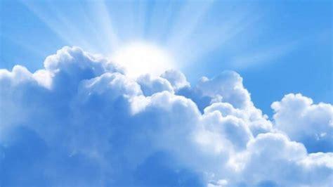 191 por qu 233 se caen las hojas en oto 241 o actualidad medio imagenes de las nubes nubes 191 por qu 233 flotan y no