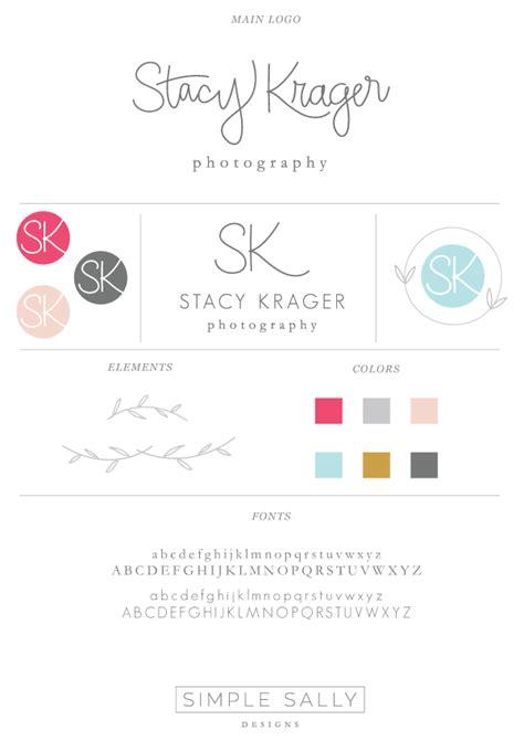 design a logo guide logo design for small businesses stacy krager