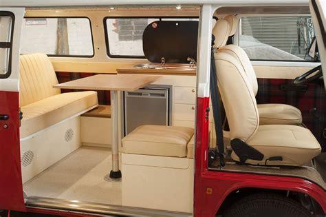 volkswagen kombi interior kombi interior vw t2 vw interior