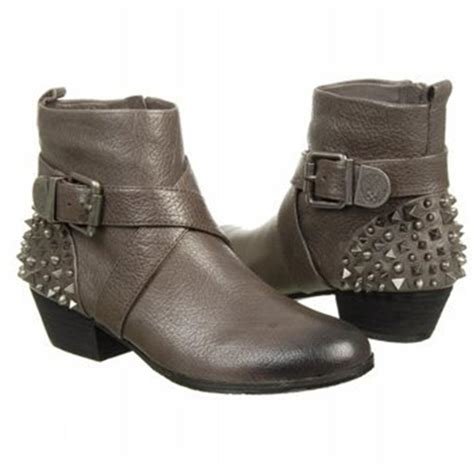 s shoes vince camuto marcin ankle boots studded wolf