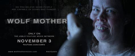 film maze runner 1 online subtitrat wolf mother 2016 film online subtitrat 238 n rom 226 nă
