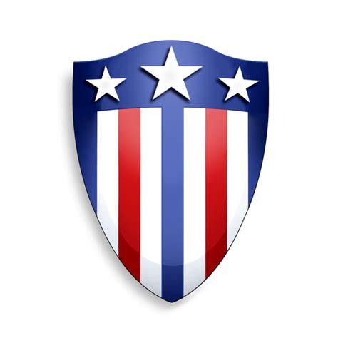 captain america s shield marvel comics database