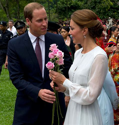 prince william and kate prince william images kate and william wallpaper and