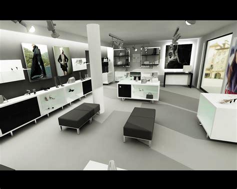 negozio di arredamento great foto calzature with negozio di arredamento