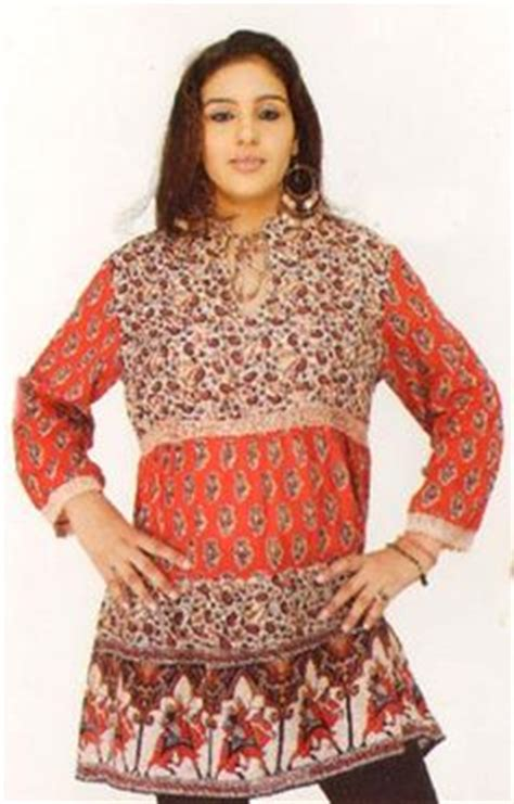 geeta pattern works rajkot geeta hippie bohemian gypsy indian ethnic retro festival