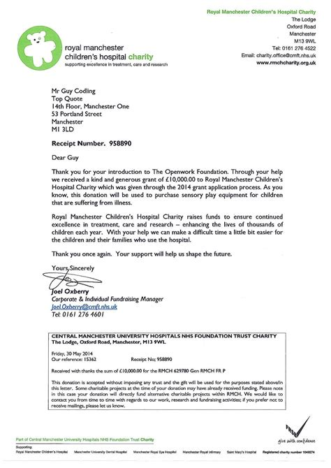 stop charity begging letters charity update letter 28 images 28 charity application