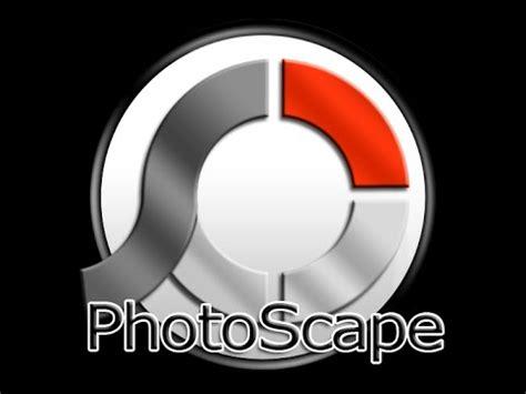 gimp tutorial srpski photoshop tutorial obrada fotografije kako ukloniti