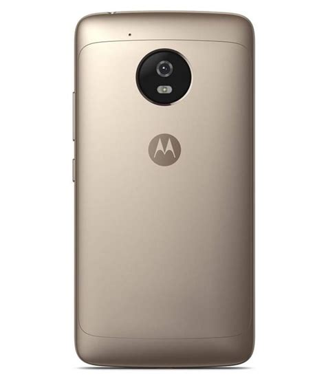 motorola moto mobile motorola phones motorola product reviews check
