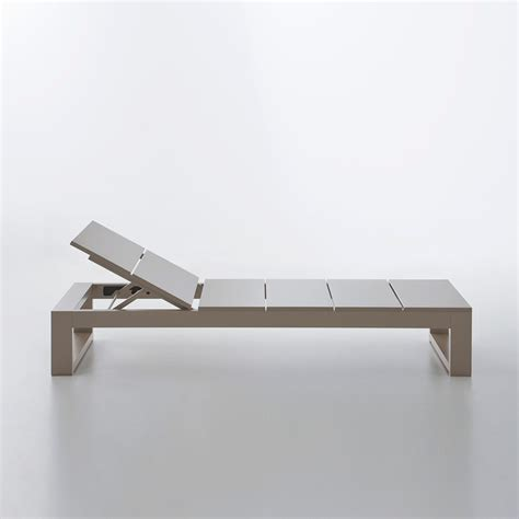 modern outdoor furniture aluminum on with hd resolution