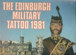 edinburgh tattoo last minute tickets best 25 edinburgh tattoo tickets ideas on pinterest