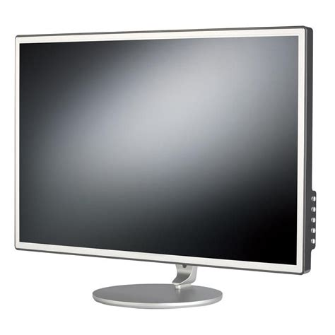 Monitor Lcd Wide monitor lcd wide proview ai 937w monitor lcd multimedia