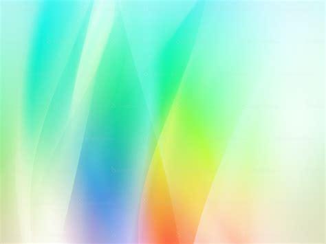 colourful wallpaper uk bright colorful backgrounds wallpaper wallpapersafari
