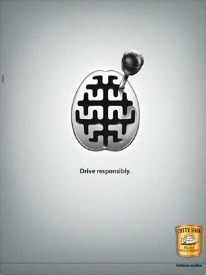 best ad best ad
