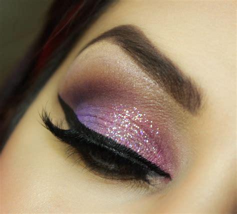 Eyeshadow Glitter pink glitter eyeshadow www pixshark images