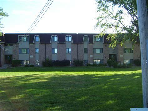 douglas county housing authority rentalhousingdeals
