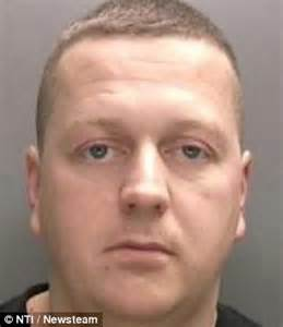 getaway driver who hit 180mph in police chase after