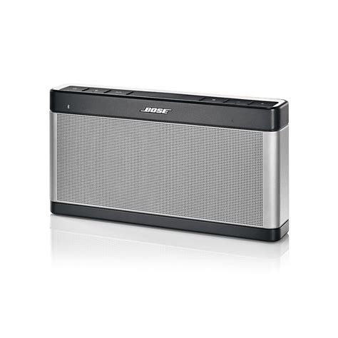 best buy bose bose bluetooth speakers sale best buy bluetooth devices