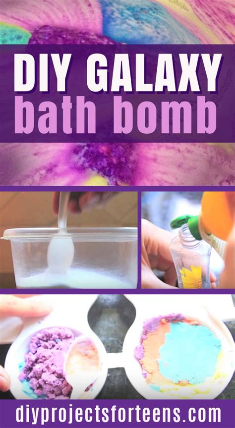projects 4 manuscripts soap business startup bath bomb book beeswax alchemy and beeswax candle books the 28 most fabulous diy bath bomb recipes diy