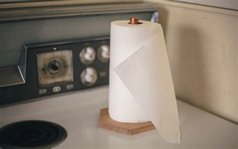 Make Your Own Paper Towels - paper towel holder craft ideas choice image craft