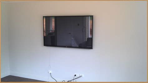wall mounted tv cabinet design ideas what you need to about the flat screen tv mounts before you decide to use them midcityeast