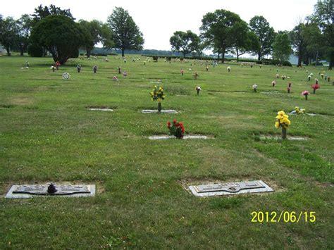 Oaklawn Memorial Gardens by Find A Grave Oak Lawn Memorial Gardens