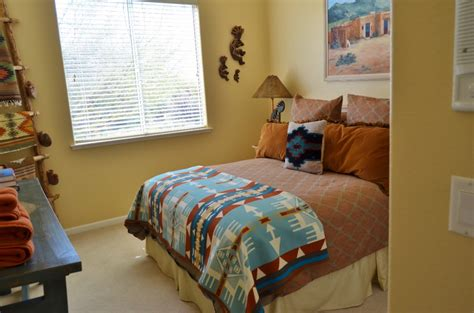 native american bedroom design native american named bedrooms myideasbedroom com