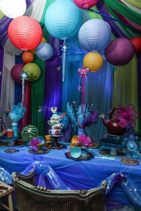 mad hatter themed decorations 25 best ideas about mad hatter tea on mad