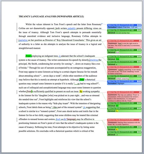 How To Write A Language Analysis Essay Exle by How To Write A Response Essay To A Welcome To