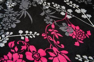 hp printable fabric fabric printing stanford marsh group graphics