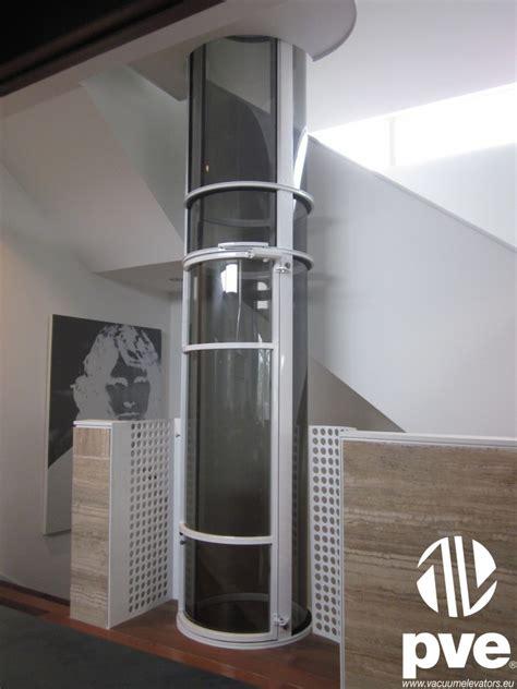 Ascenseur De Maison Individuelle 4132 by Ascensor Neumatico Pve30 Ascensores Para Casas Particulares