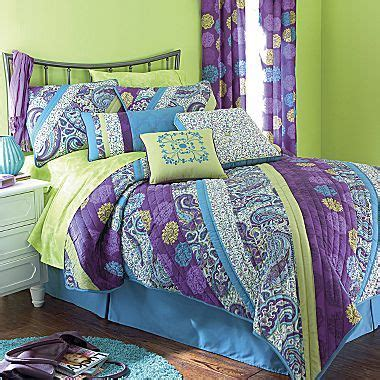 jcpenney girls bedding chelsea comforter jcpenney comforters sheets bedding