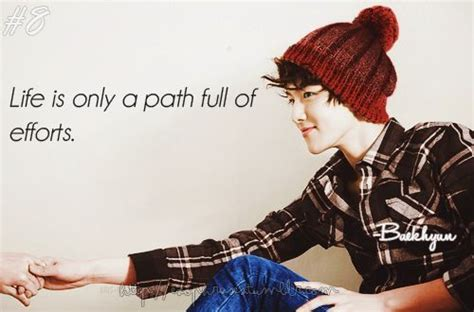 exo quotes english exo quotes kpop quotes pinterest
