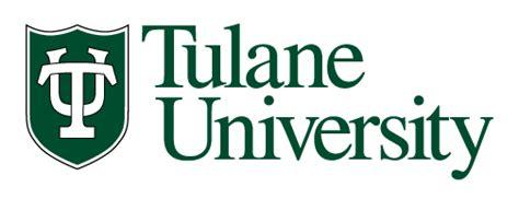 Http Www Freeman Tulane Edu Admissions Graduate Admissions Professional Mba by College Profile Tulane