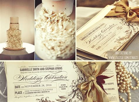 Ranch Style Home by Need Wedding Idea Look At These Rustic Vintage Or