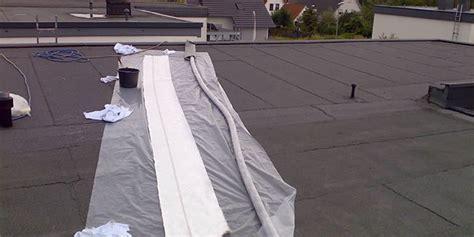 Kosten Kanalsanierung Pro Meter by Kanalsanierung Ebel Rohreinigung De