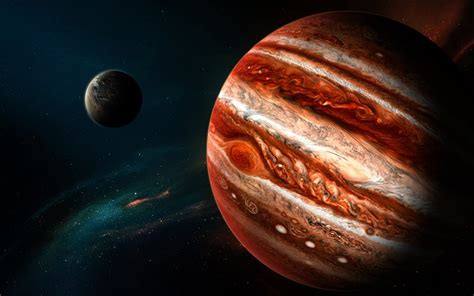 wallpaper 3d jupiter download wallpapers jupiter galaxy planets stars