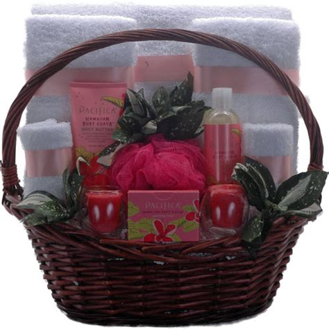 bathroom gift basket bath gift baskets gift delivery in canada