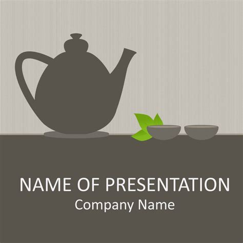 powerpoint templates for kitchen tea search results for templates for powerpoint calendar 2015