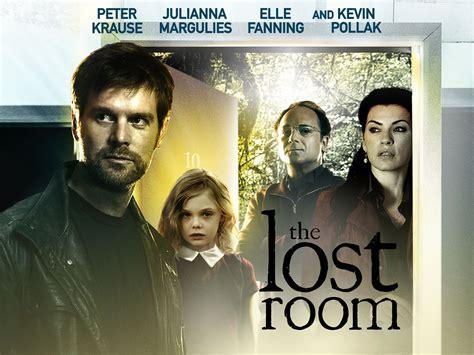 The Lost Room Free by Room The Lost Room Free Home Design Wonderfull Beautiful With The