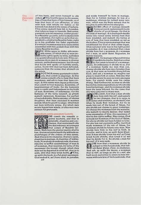 Chaucer Essay by Geoffrey Chaucer Hq Pictures Just Look It