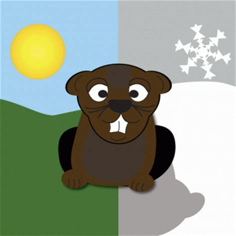 groundhog day nancy marita geraghty alchetron the free social encyclopedia