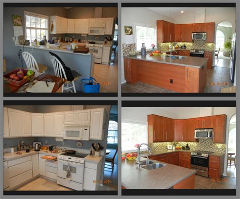 kitchen kitchen remodeling portland oregon impressive on