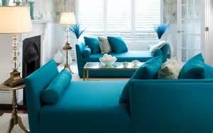 Blue Swivel Chair Living Room Design Ideas Piscolog 237 A Color Azul