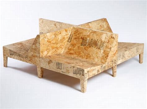 recycle sofas seven eco friendly furniture units made from trash ecofriend